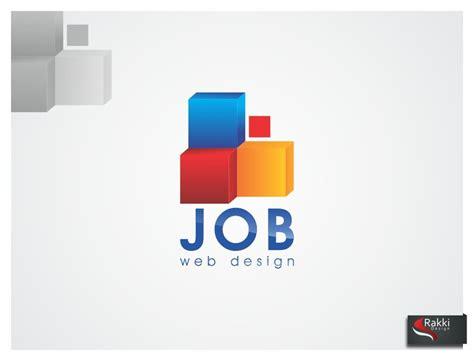 work from home logo design jobs rakki design logo job design ii by rakkidesign on deviantart