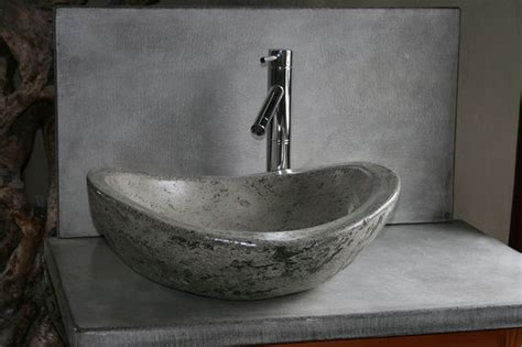 concrete bathroom sinks for sale bdwg concrete sink sale items sage green with green 18