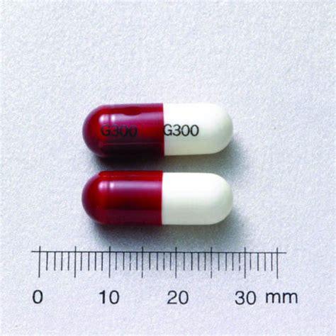 Gemfibrozil 300 Mg Isi 10 永信 脂福膠囊300公絲 健菲布脂 gemd capsules 300mg gemfibrozil yung shin 藥要看
