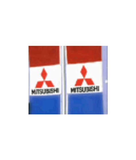 Auto Logo Flags by Auto Dealer Logo Vertical Panel Flags Flagmart Usa