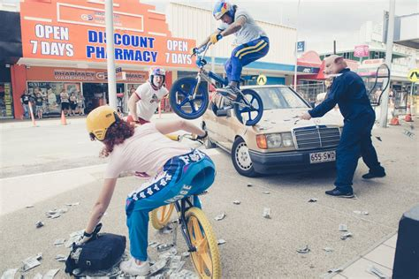 motocross movie cast love the 1980s you need to watch this bmx parody