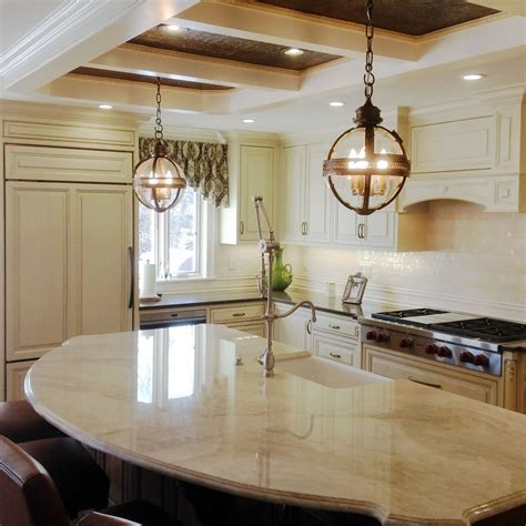 countertop contractors 100 countertop contractors how much does it cost to