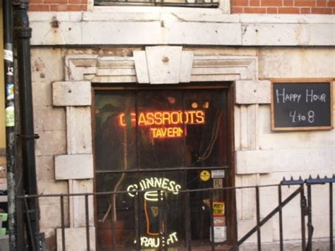 cheap haircuts east village 14 best favorite places spaces images on pinterest