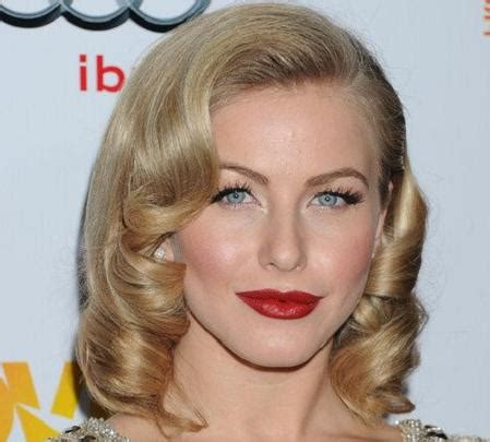 retro hairstyles curls hairstyles for curly hair style samba