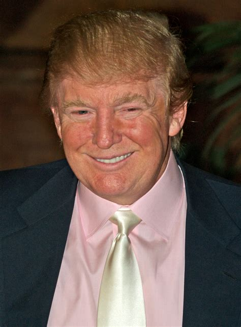 biography donald trump wikipedia quot biography quot 1987 donald trump master of the deal tv