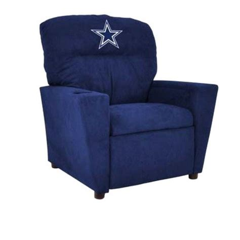 dallas cowboys recliner chair dallas cowboys recliner cowboys leather recliner cowboys