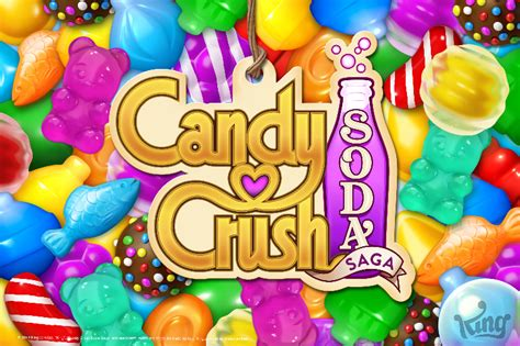 candy crush sofa candy crush soda saga london 04 jpg