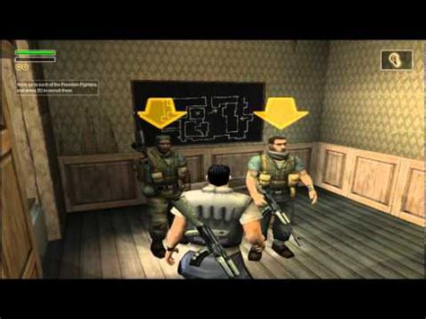 Part Freedom 2 0 Pesenan pc freedom fighters part 1