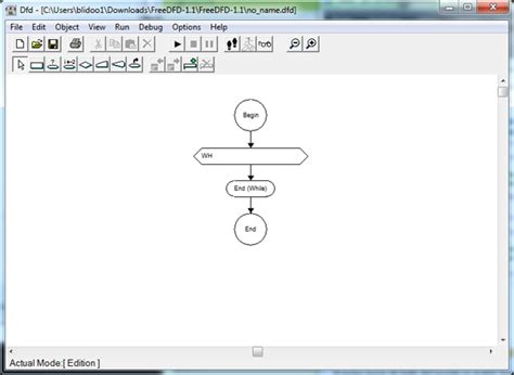 free dfd software free software for dfd ogtechs