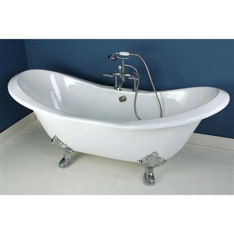 cast iron sink refinishing kit bathtub archives the homy design