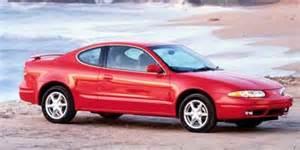 Pontiac Alero How To Install Replace Power Window Regulator Pontiac