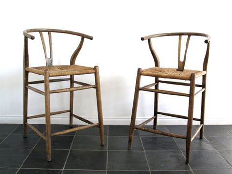 mid century bar stools mid century bar stools a guide to different types of