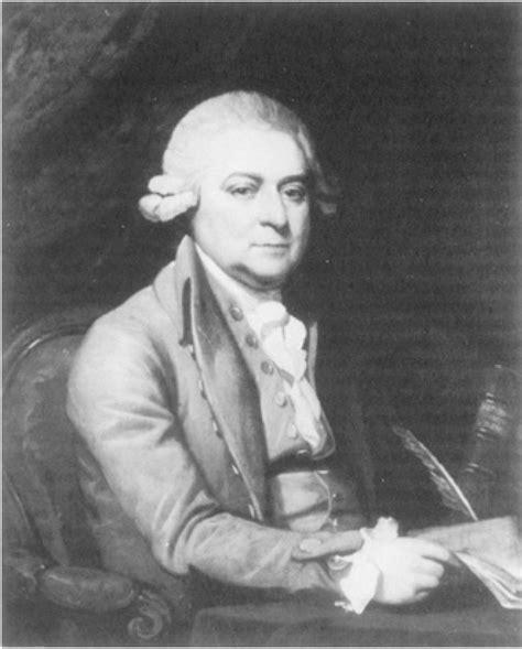 george washington a biography john alden john adams wiki bio everipedia