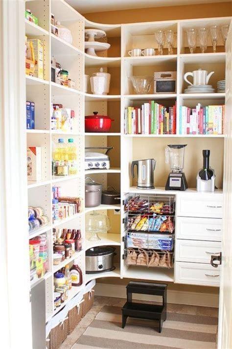 Speisekammer Mölbis by Regale Abstellraum Genial Die 25 Besten Ideen Zu