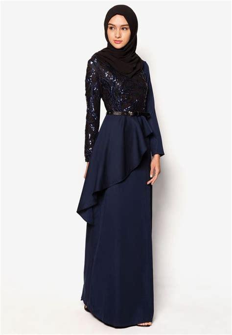 Discount Setelan Baju Jumpsuit Syahrini Dress formal dresses zalora eligent prom dresses