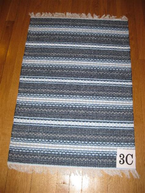 Swedish Plastic Rugs by Swedish Plastic Rugs Nybo