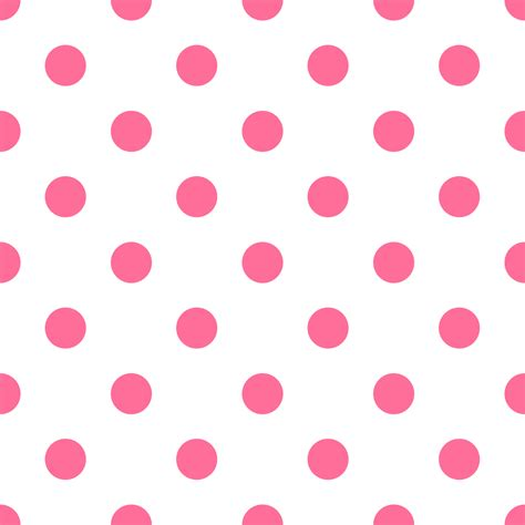 white and pink polka dot pink and white polka dots www imgkid the image kid