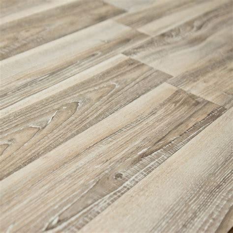 laminat stift kronoswiss nordic ash d8007wg 8mm laminate flooring