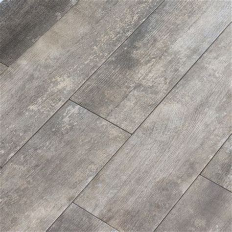wood grain porcelain tile clearance residential tiling 698 best images about beach house ideas on pinterest