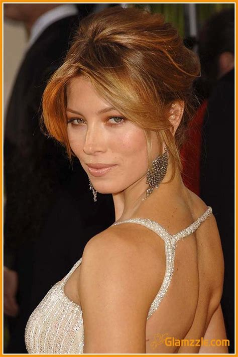 homecoming hairstyles for backless dresses formal updo hairstyle for a backless dress hair did