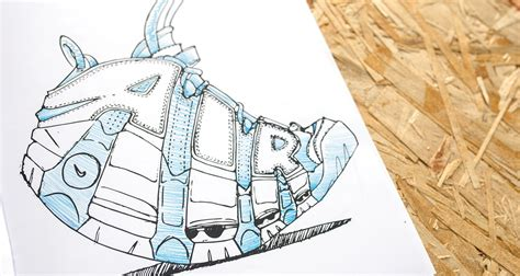 the sneaker coloring book color me cool launches sneaker coloring book for adults