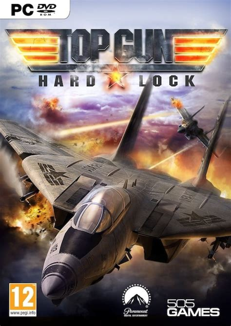 best full version pc games free download top gun hard lock pc game free download full version