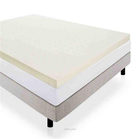 best futon for the money best memory foam mattress for the money decor ideasdecor