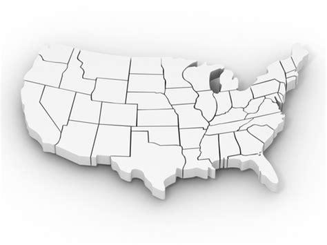 america map grey arda government affairs arda roc arda roc overview