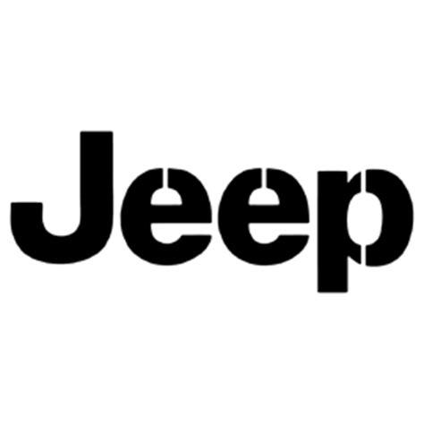 jeep logo stencil jeep logo stencil free stencil gallery