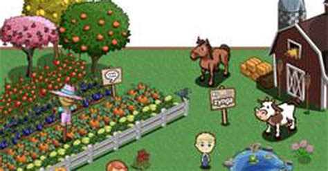 farmville 2 worked out okay so zynga s working on cityville 2 facebook inks 5 year deal with farmville parent company