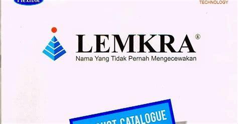 Lemkra Fk 101 Perekat Keramik Lantai perekat lantai supplier besi wide flange bahan bangunan murah surabaya