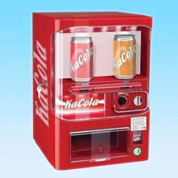 mini vending machine china mini vending machine china mini vending machine