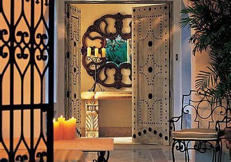 spanish home decor design ideas for spanish home decor hometone