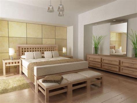 conception chambre id 233 es de conception de chambre pour les couples