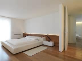 bedroom design help 30 minimalist bedroom ideas to help you get comfortable