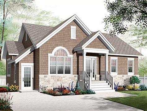 multi generational house plan 21920dr 1st floor master multigenerational cottage 21969dr 1st floor master