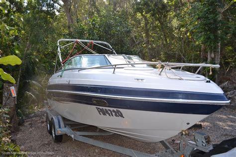 four winns boat trailer brakes used four winns sundowner 205 for sale boats for sale