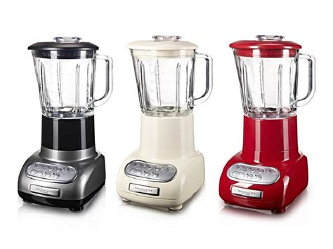 kitchenaid blender us   28 images   kitchenaid blender 5