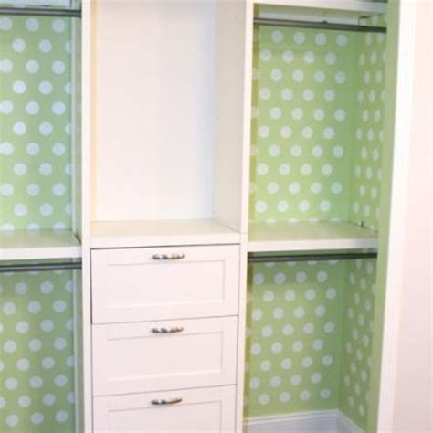 Closet Organization Diy by Diy Closet Organization Closets For The Home