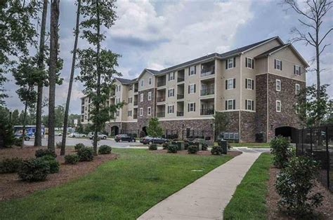 1 bedroom apartments in thomasville ga ashley park apartments rentals thomasville ga