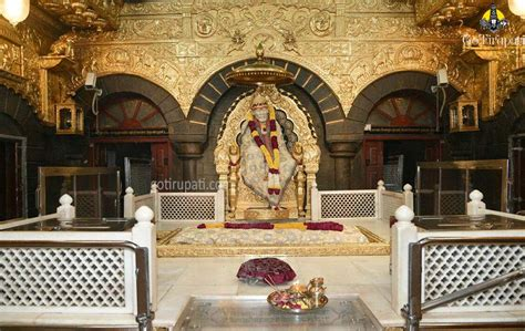 book a room in shirdi shirdi cot booking accommodation booking contact number cost