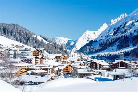 best ski area austria top 15 best ski resorts in austria road affair