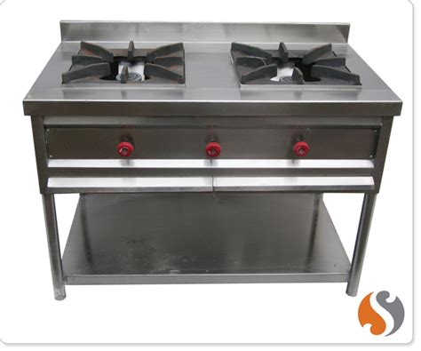 Gas Shelf by Two Burner Gas With Shelf Manufacturers And