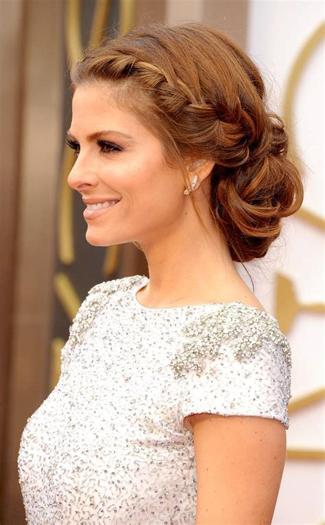 Romantische Frisuren by Fantastic 50 Most Hairstyles For The Happiset