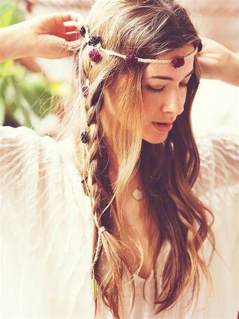 headband shapes and hairstyles best 20 hippie costume ideas on pinterest diy hippie