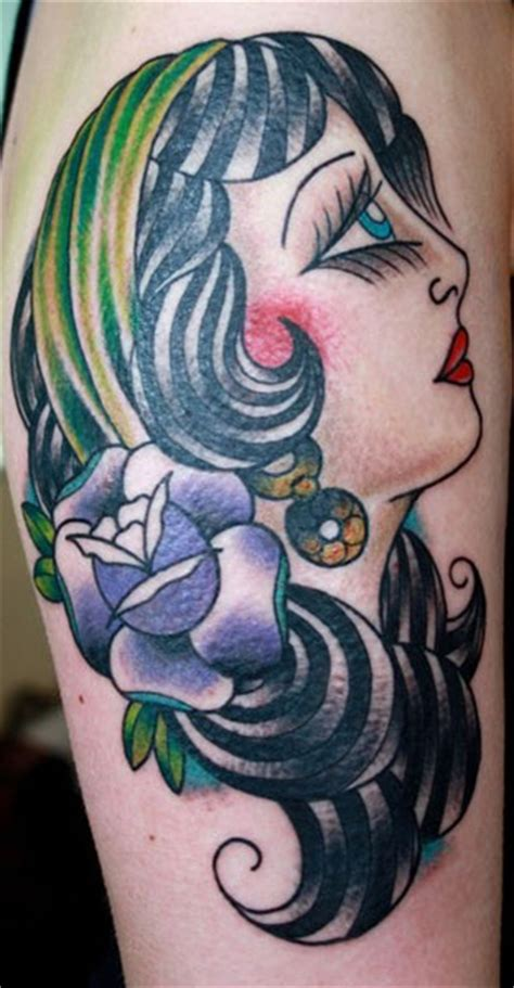 tattoo shop in morley leeds 1000 images about old school tattoos on pinterest