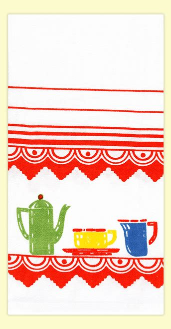 red and white kitchen co retro kitchen towel from red and white kitchen art deco kitchen flour sack towel vl68