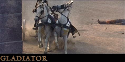 gladiator film errors 23 awkward movie mistakes that ll make you say quot wow really quot