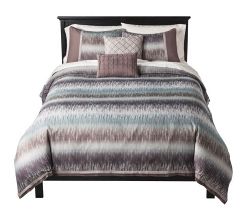 bedding sets target target queen bedding sets only 24 48 65 off all