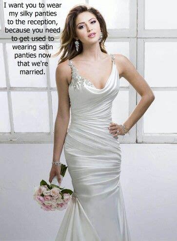 forced womanhood wedding les 207 meilleures images du tableau forced feminization